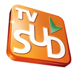 logo de 7ltv